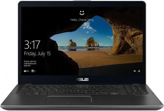 Ноутбук ASUS ZenBook Flip UX561UD-E2026R 15.6 3840x2160 Intel Core i7-8550U 2 Tb 256 Gb 16Gb nVidia GeForce GTX 1050 2048 Мб серый Windows 10 Professional 90NB0G21-M00330 ботинки meindl meindl ohio 2 gtx® женские