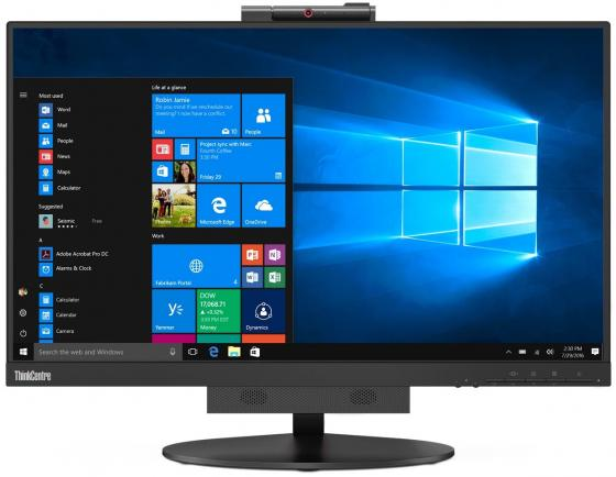 "все цены на Lenovo Monitors TIO 22 non-touch 21,5"" Non-touch Wide LED LCD (1920 x 1080) boTdless BTightness 250 cd/m2 Tilt / Lift MonitoT Stand  No_DVD   FU 3Y OnSite"
