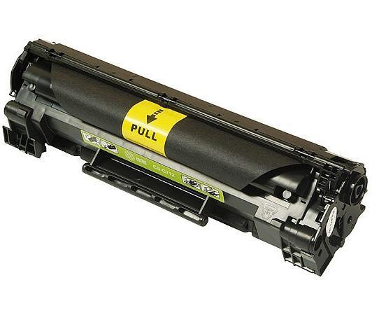Фото - Картридж Cactus CS-C712R для Canon LBP-3010/3020 черный 1500стр источник света для авто gfg 50pcs lot 68smd w5w 194 t10 68 smd 3020