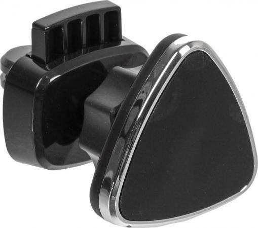 Автомобильный держатель Wiiix HT-27V6mg магнитный черный/серебристый стоимость