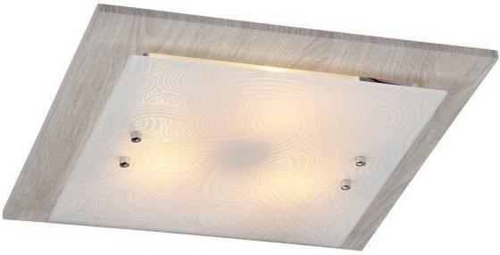 Потолочный светильник Freya Constanta FR4813-CL-03-W потолочный светильник maytoni constanta cl813 03 w