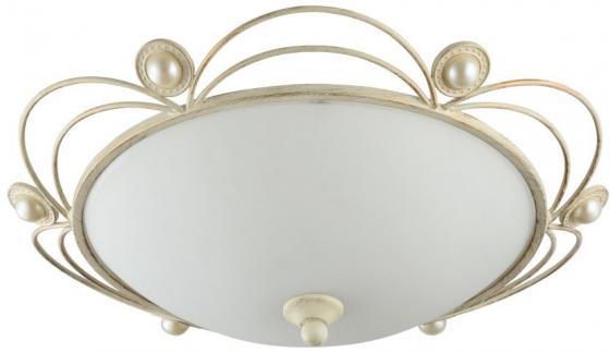 Потолочный светильник Freya Amado FR2700-CL-02-WG freya fr5100 cl 08 wg