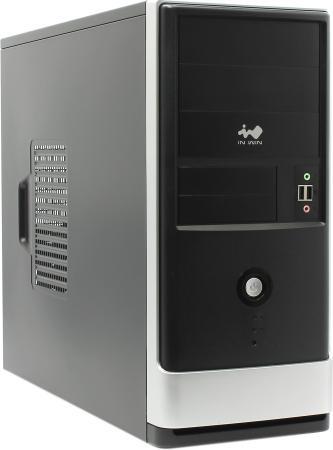 все цены на Корпус ATX InWin EAR002 450 Вт чёрный