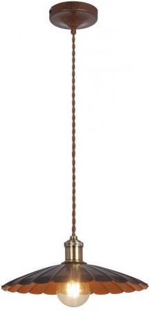 Подвесной светильник Britop Herbert 1611113 britop 2712311