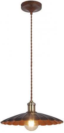 Подвесной светильник Britop Herbert 1612113