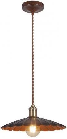 Подвесной светильник Britop Herbert 1613113 britop 2712311
