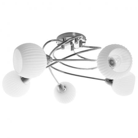 Потолочная люстра Spot Light Pavia 8270528 цены онлайн