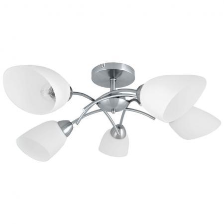 Потолочная люстра Spot Light Viletta 8141527 цены онлайн