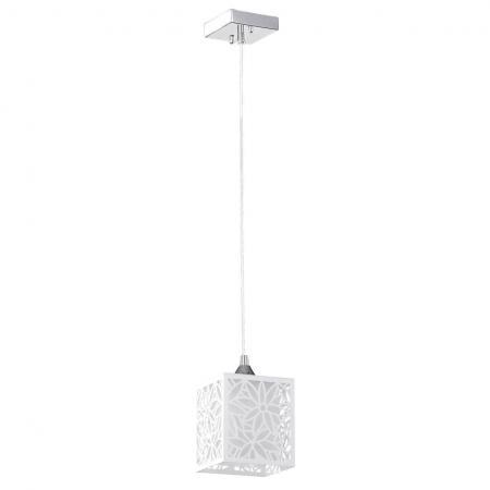 Купить Подвесной светильник Spot Light Anika 8161128