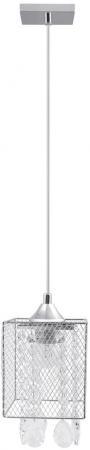 Купить Подвесной светильник Spot Light Gracja 8171128