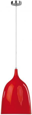 Подвесной светильник Spot Light Joe 1102106 подвесной светильник spot light bosco 1711170