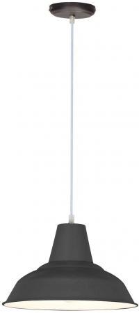 Подвесной светильник Spot Light Meg 1107132 spot light 1107132