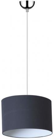 Подвесной светильник Spot Light Mirani 8393128