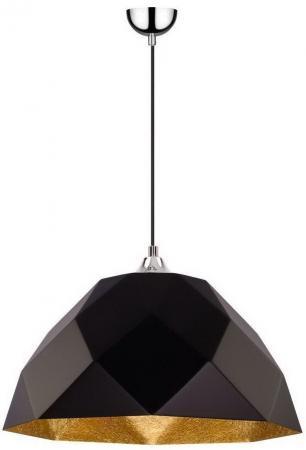 Подвесной светильник Spot Light Rich 1030757 подвесной светильник spot light rich 1030757