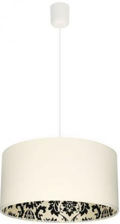 Купить Подвесной светильник Spot Light Separato In Bianco 8045101