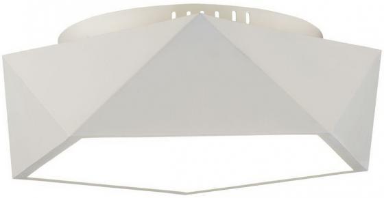 Купить Потолочный светодиодный светильник Spot Light Arca 1193102