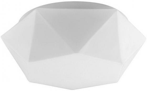 Фото - Потолочный светодиодный светильник Spot Light Gea 4726502 потолочный светодиодный светильник spot light 4723502