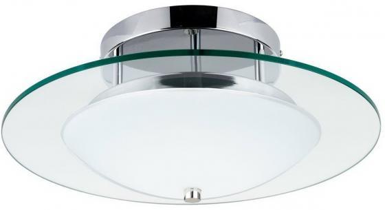 Потолочный светодиодный светильник Spot Light Minnesota 9250128