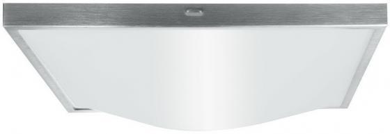 Купить Потолочный светодиодный светильник Spot Light Spice 4640512