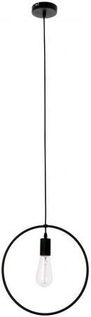 Подвесной светильник Spot Light Carsten 1650104
