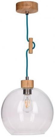 Подвесной светильник Spot Light Svea 1356374 светильник подвесной spot light svea oiled oak 1357574