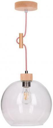 Подвесной светильник Spot Light Svea 1356531 подвесной светильник spot light 1356531