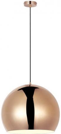 Подвесной светильник Spot Light York 1304111