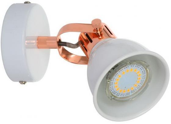 Купить Светодиодный спот Spot Light Anita 2766112