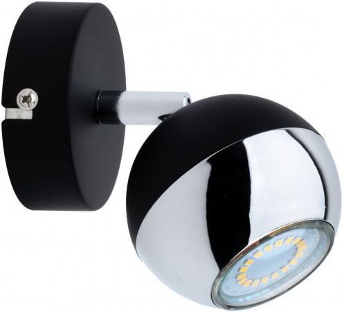 Спот Spot Light Bianca 2502104 светильник спот spot light classic wood oak 2998170