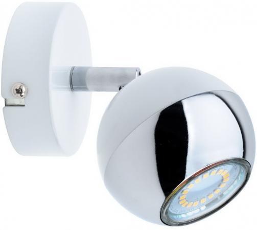 Купить Спот Spot Light Bianca 2502128