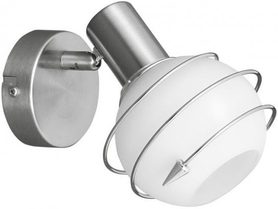 Спот Spot Light Daria 2093127 стойка для акустики cold ray c3 silver tube birch