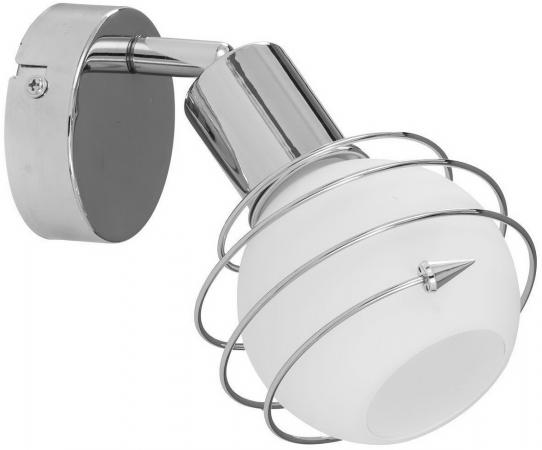 Спот Spot Light Daria 2093128 светильник спот spot light classic wood oak 2998170