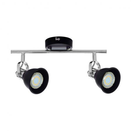 Светодиодный спот Spot Light Anita 2766214 светодиодный спот spot light anita 2766314