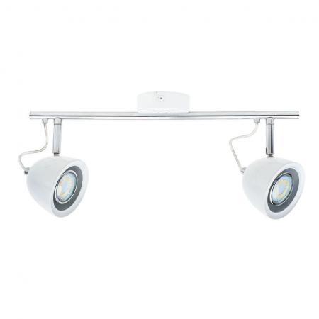 Светодиодный спот Spot Light Mia 2930202 все цены