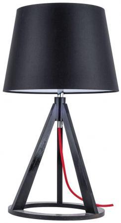 Настольная лампа Spot Light Konan 6515604  - Купить