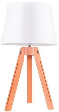 Настольная лампа Spot Light Tripod 6111031 настольная лампа spot light tripod oak 6114070