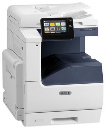 Фото - МФУ Xerox VersaLink C7020/25/30 IOT 1 л. х 520 листов C7001V_D ножовка kraftool 1 15181 30 14
