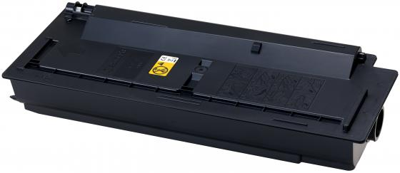 Картридж Kyocera TK-6115 для Kyocera M4125idn/M4132idn черный 15000стр kyocera dk 715