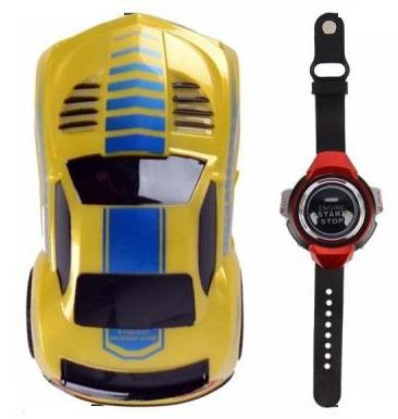 Машина р/у, Турбо , голос.управ., свет, звук, аккум., USB зу, в ассортименте