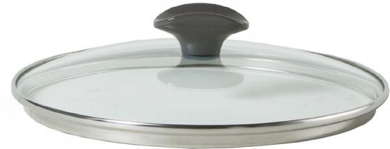 Крышка TVS 94651160034201 16 см стекло цена