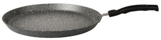 Сковорода блинная TVS BL062252520301 25 см алюминий сковорода блинная regent inox сковорода блинная