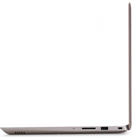 "Моноблок 23.8"" Lenovo IdeaCentre 520-24IKU 1920 x 1080 Intel Core i3-6006U 4Gb 1Tb Radeon 530 2048 Мб Windows 10 Home черный F0D20037RK"