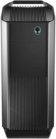Системный блок DELL Alienware Aurora R7 MT Intel Core i5 8400 8 Гб 1 Тб GeForce GTX 1060 6144 Мб Windows 10 Home системный блок just ultimate i5 8400 2 8ghz b360m d2v 8gb ddr4 2400mhzhdd sata 1tb 7200 64mb 3072mb inno3d geforce gtx 1060 twinx2 microatx 550w