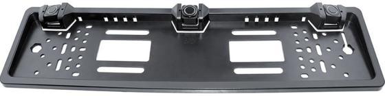 Парктроник Digma DCK-200 черный планшет digma plane 1601 3g ps1060mg black