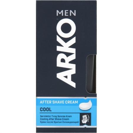 Крем после бритья ARKO Cool 50 мл arko