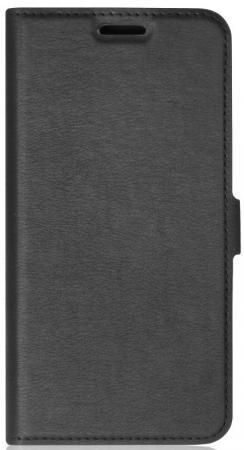 Чехол с флипом DF для Samsung Galaxy Note 8 DF sFlip-22 df df isteel 02 page 7