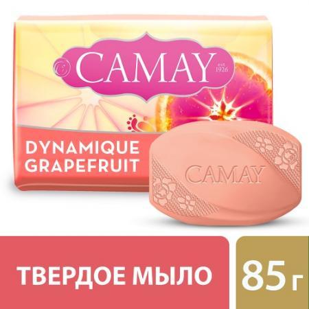 Мыло твердое CAMAY Динамик 80 гр 67049448