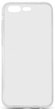 Чехол силиконовый DF aCase-41 для Asus Zenfone 4 Pro SZ551KL стоимость