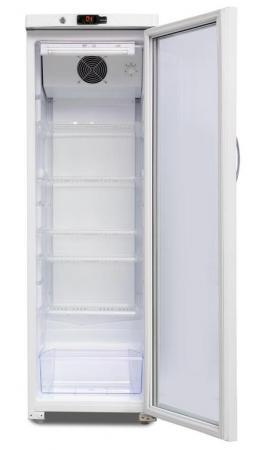 лучшая цена Холодильник Саратов 504-02 белый