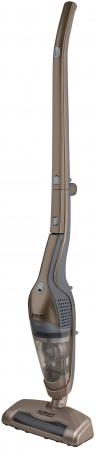 Пылесос-электровеник Scarlett SC-VC80H07 сухая уборка коричневый мокасины airbox мокасины